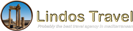 Transfers by Lindos Travel